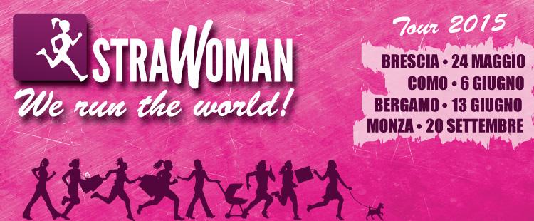 Strawoman tour 201