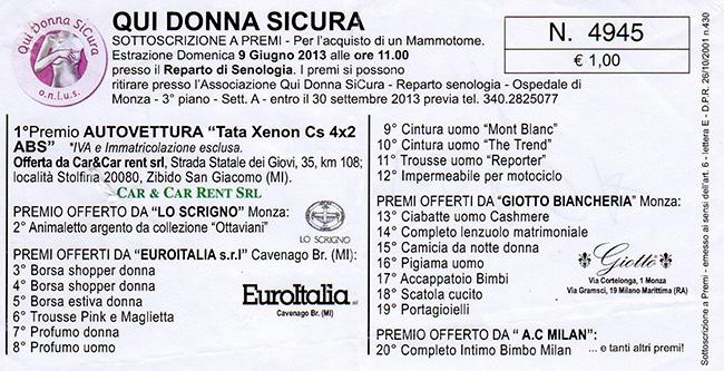 lCopia-biglietto-lotteria-auto002