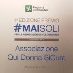 targa_premio_maisoli
